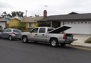 termite exterminators orange county ca